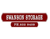 Swanson Storage