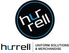 Hurrell Teamwear