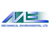 Mechanical Environmental Ltd