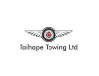 Taihape Towing Ltd
