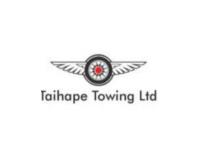 [Taihape Towing Ltd]