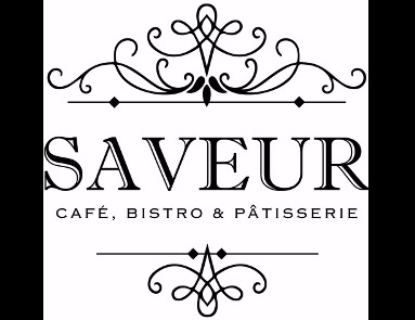 Saveur Cafe, Bistro and Patisserie