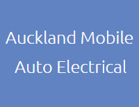 [Auckland Mobile Auto Electrical]