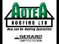 Aotea Roofing Ltd