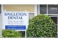 Singleton Dental Limited