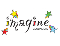 Imagine Global Ltd