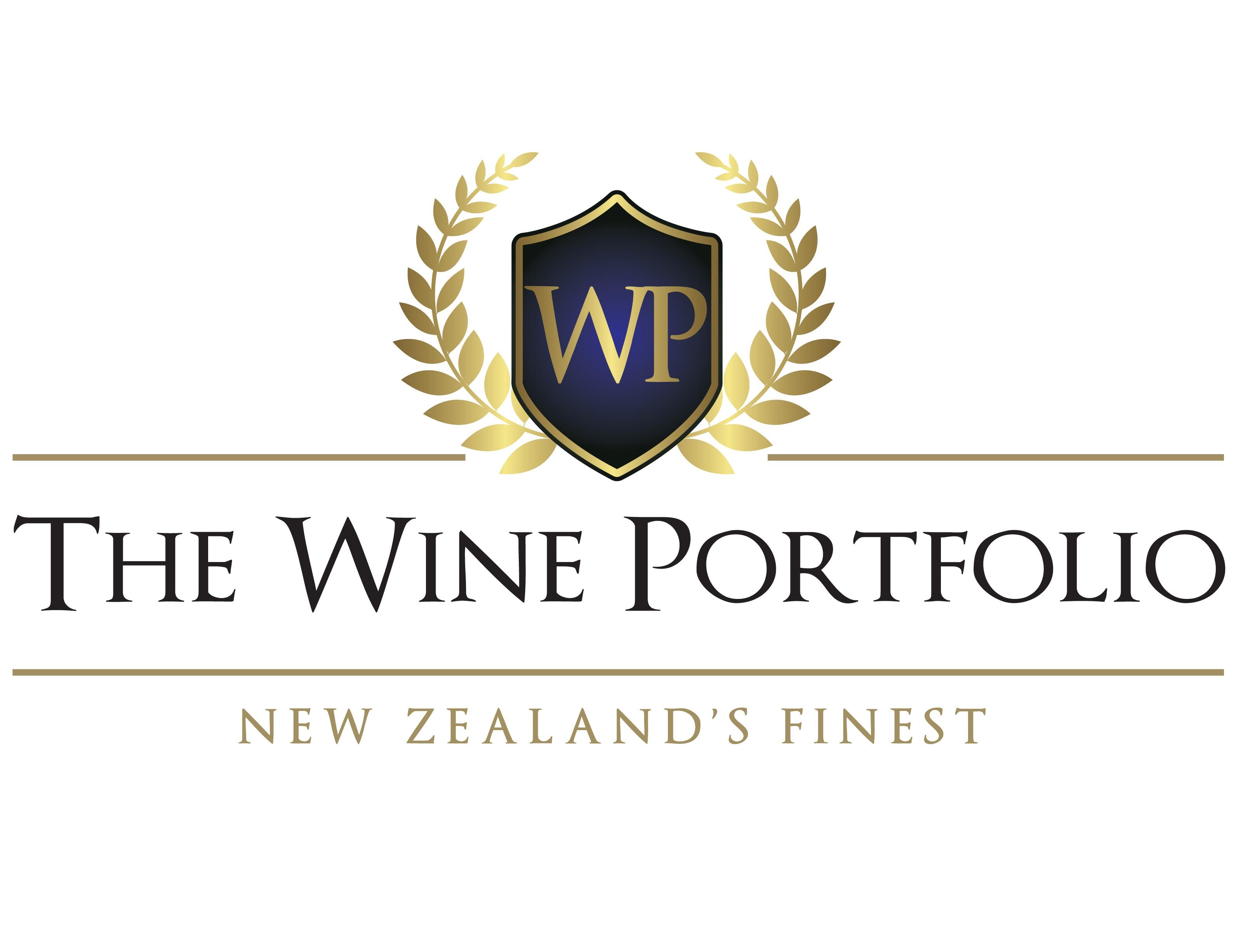 The Wine Portfolio Limited