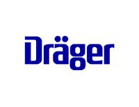 Draeger Safety Pacific Pty Ltd
