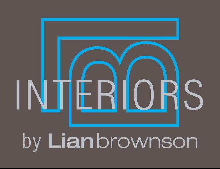 Lian Brownson Interiors
