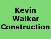 Kevin Walker Construction