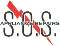 SOS Appliance Repairs