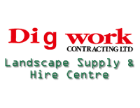 Digwork Contracting Ltd