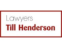 Till Henderson