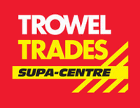 Trowel Trades Supa Centre Albany