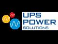 UPS Power Solutions Ltd