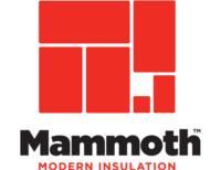 Mammoth Insulation