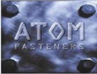 Atom Fasteners Ltd