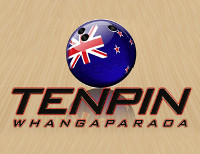Whangaparaoa Tenpin