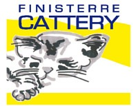 Finisterre Boarding & Breeding Cattery