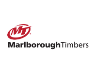 Marlborough Timbers Ltd
