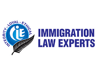 Immigration Law Experts