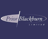 Prior Blackburn Chartered Accountants Ltd
