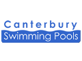 Canterbury Swimming Pools
