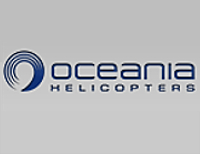 Oceania Helicopters