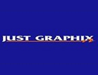 Just Graphix Ltd