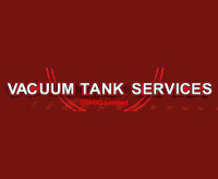 Vacuum Tank Services Otago Ltd