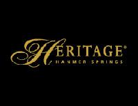 [Heritage Christchurch]