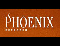 Phoenix Research Limited