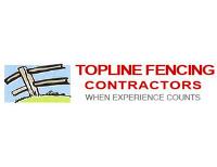 Topline Fencing Contractors