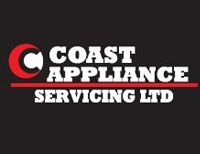Coast Appliance Servicing Limited