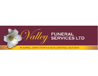 Valley Funeral Services