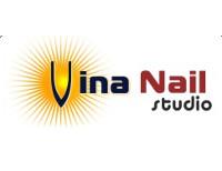Vina Nail Studio Ltd