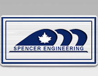 Spencer Engineering Ltd