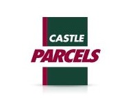 Castle Parcels Ltd