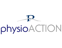 Glenfield PhysioACTION