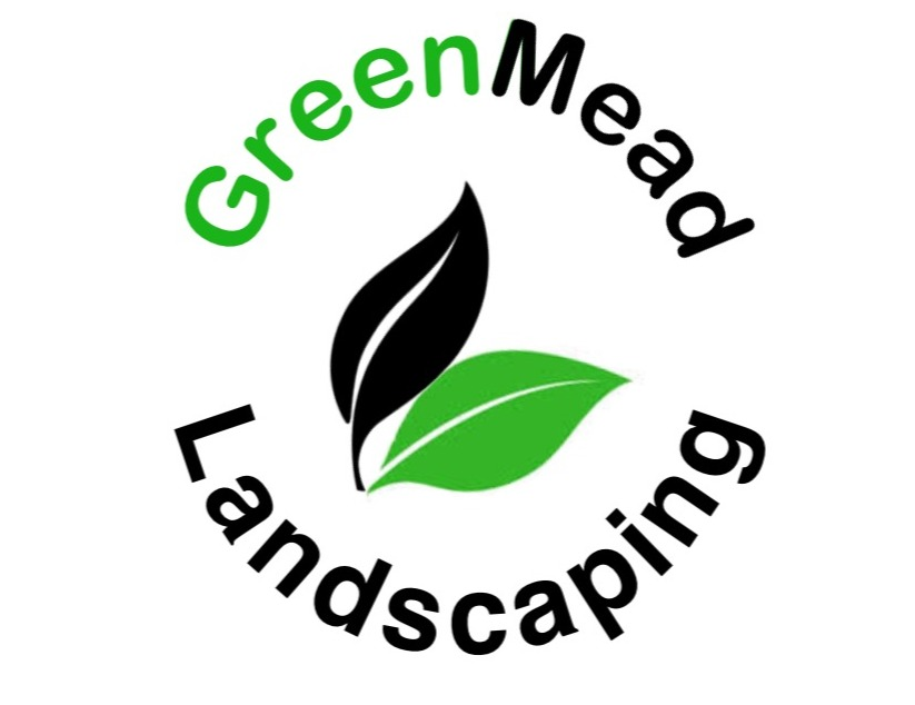 Greenmead Garden & Landscaping Services
