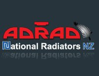 Adrad National Radiators Ltd