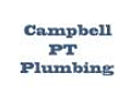 P T Campbell Plumbing