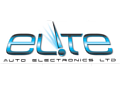 [Elite Auto Electronics Ltd]