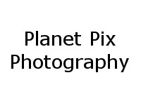 Planet Pix Photography