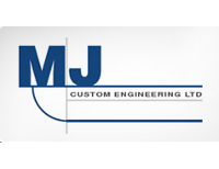 MJ Custom Engineering Ltd