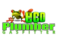 Eco Plumber Gas.co.nz