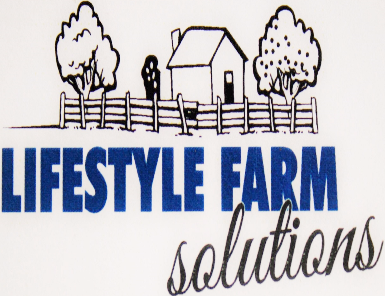 Lifestyle Farm Solutions