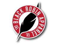 Black Robin Apparel