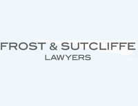 Frost & Sutcliffe Lawyers Auckland
