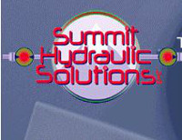 Summit Engineering & Hydraulics Ltd